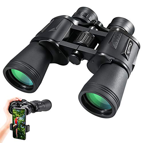 High Power Binoculars CrazyFire ...