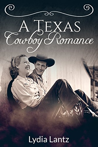 clean-romance-a-texas-cowboy-romance-western-historical-mail-order-bride-romance-new-adult-frontier-