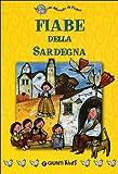Fiabe della Sardegna
