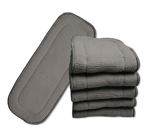 pack-de-5-inserts-de-couches-lavables-en-charbon-de-bambou