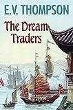 Dream Traders