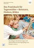 ISBN 3942334186