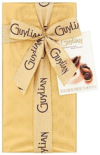 guylian-praline-seashells-handwrapped-ballotin-boxed-chocolates-250-g