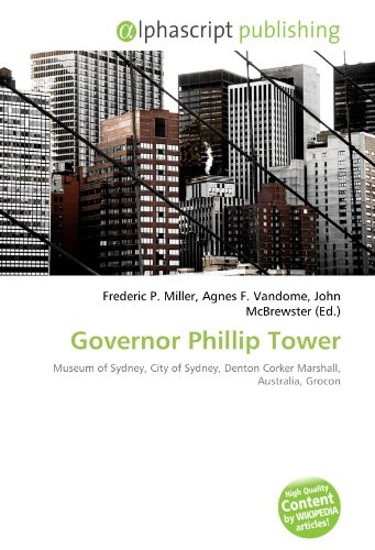 governor-phillip-tower-museum-of-sydney-city-of-sydney-denton-corker-marshall-australia-grocon