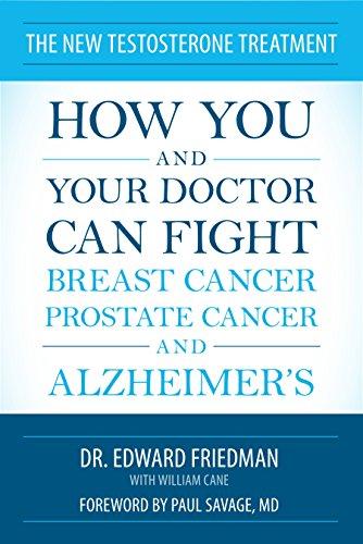cancer prostate pdf