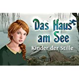 Das Haus am See: Kinder der Stille [Download]