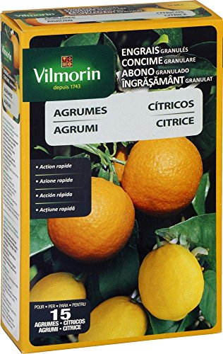 vilmorin-6428699-engrais-granules-agrumes-etui-de-800-g-4-lg
