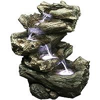Fuente Piedra Caidas 55 cm
