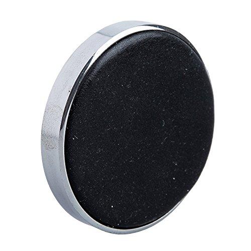Sodial(r) involucro cuscino supporto movimento repair tool per watch orologiaio