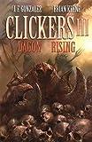 Clickers III: Dagon Rising