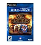 Age of Empires - �dition  collector