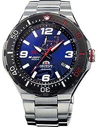 "Orient X STI M-Force ""Beast II Nürburgring 200m Limited Edition el07003d wv0171el"