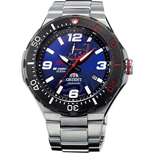 orient-x-sti-m-force-beast-ii-nurburgring-200-m-limited-edition-el07003d-wv0171el