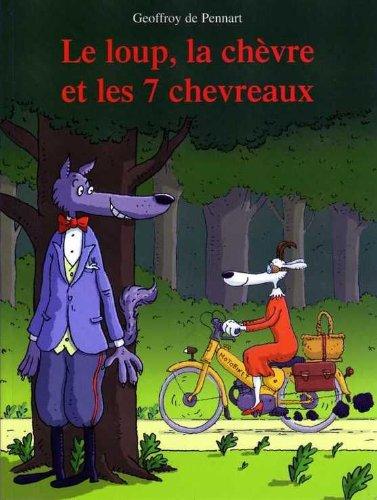 """<a href=""""/node/1651"""">le loup la chevre et les 7 chevreaux</a>"""