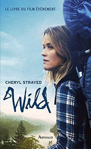 Wild par Cheryl Strayed
