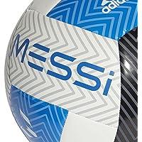 Amazon.es  20 - 50 EUR - Entrenamiento   Balones  Deportes y aire libre c1c363d28f2e6
