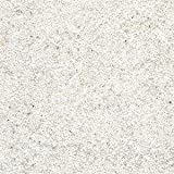 Aquasand quarzo bianco 0.5mm 3L Zolux