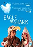 Eagle Vs Shark [Import anglais]