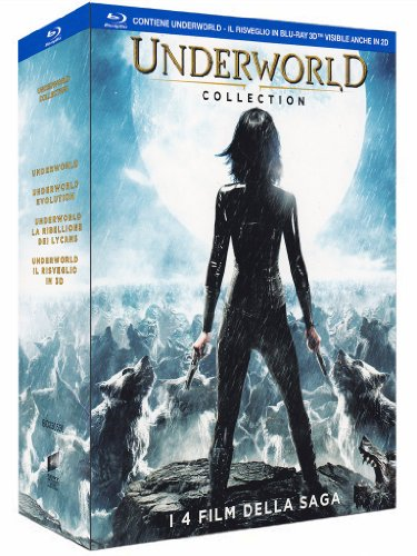 underworld-collection-3-blu-ray-1-blu-ray-3d