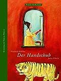 Der Handschuh. Poesie für Kinder