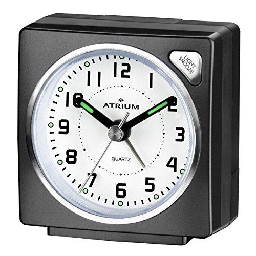 atrium-despertador-analogico-negro-sin-tic-tac-con-luz-y-repeticion-a903-7