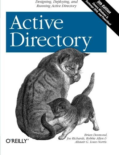 active-directory-designing-deploying-and-running-active-directory-by-desmond-brian-richards-joe-alle