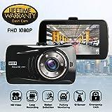 Best Videocamere auto - Dash Cam, Segels Telecamera per Auto Dash Cam Review