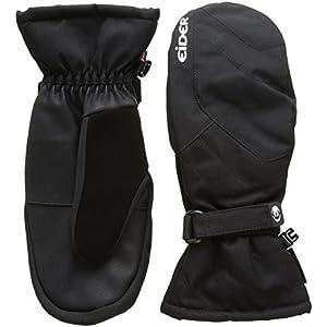 51f5ETMt5DL. SS300  - Eider silvaplanawmitn Women's Gloves