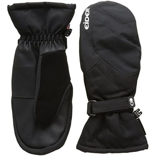 51f5ETMt5DL. SS500  - Eider silvaplanawmitn Women's Gloves