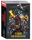 X-Men - L'Ère d'Apocalypse