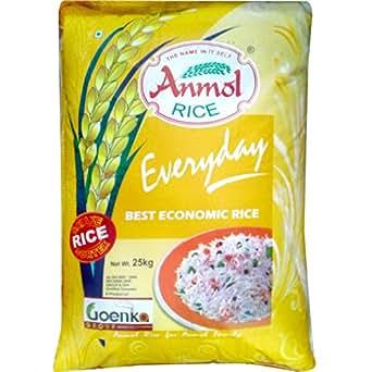 25kg rice bag price in bangalore dating