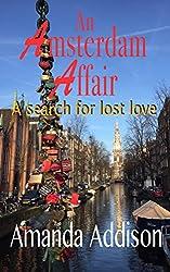 An Amsterdam Affair
