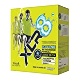 Six Pack Nutrition XLR8 Iso Tonic Re Hyd...