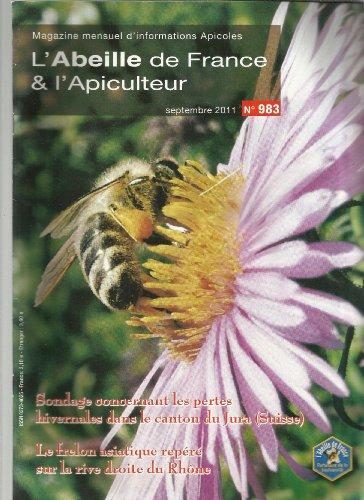 le Frelon Asiatique repéré sur la Rive Droite Du Rhone - Les Sucres En Apiculture - Pertes Hivernales Canton Du Jura