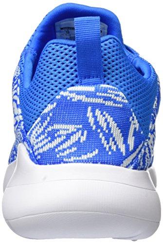 Nike Herren Kaishi 2.0 Kjcrd Laufschuhe Blau (Photo Blue/Photo Blue-White)