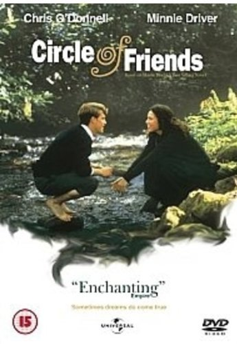 circle-of-friends-reino-unido-dvd