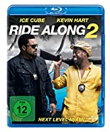 Ride Along 2 - Next Level Miami [Blu-ray] hier kaufen