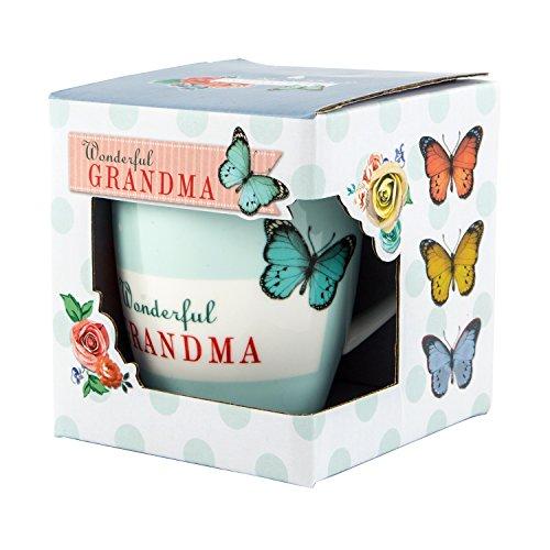hallmark-wonderful-grandma-bellissima-mug