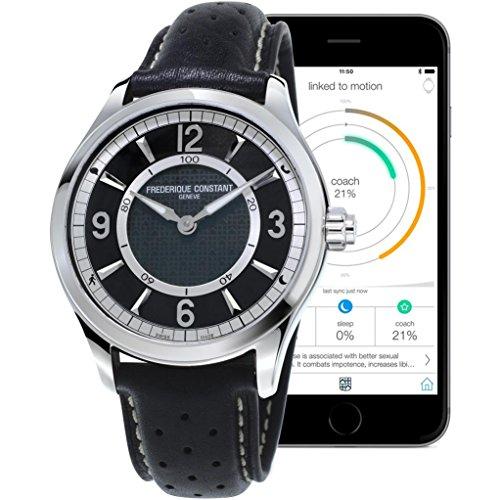 reloj-frederique-constant-para-hombre-fc-282ab5b6