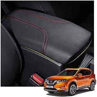 . EJP Ma/ßgefertigter Autositzbezug f/ür Qashqai II ab 2013 erh/ältlich in 6 Farben Beste Qualit/ät Sitzbez/üge im Design Trend Line