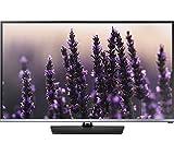 Image of Samsung T22e310 22 Led Tv