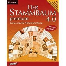 Der Stammbaum Premium 4.0