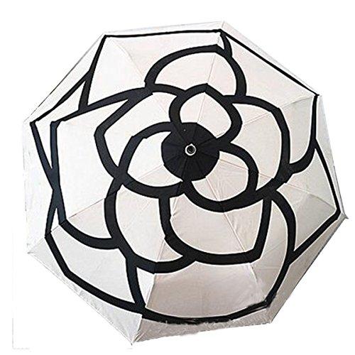 shuang-yu-zuo-tripla-pioggia-o-sole-doppia-camelie-ombrelloblack