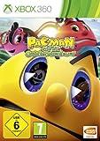 Pac - Man und die Geisterabenteuer - [Xbox 360]