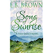 Song of Sunrise (Time Dance)