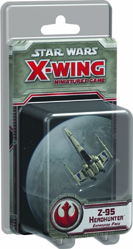 star-wars-x-wing-miniatures-game-z-95-headhunter-expansion-pack