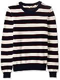 #3: Levi's Women's Cotton Pullover
