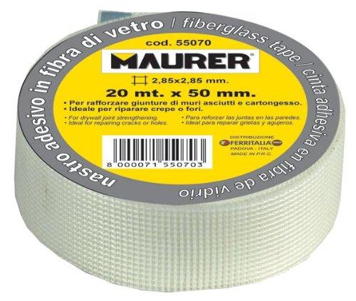 band-fur-trockenbau-50mm-x-90m-mesh-285x285-maurer
