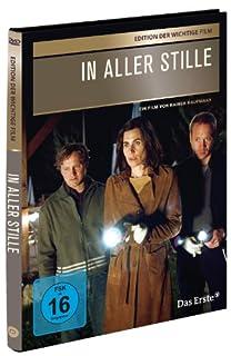In aller Stille (dwF)/DVD