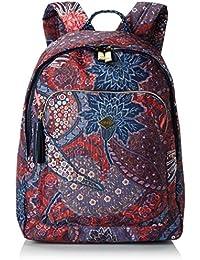 Oilily Damen M Rucksackhandtaschen, 31x17x41 cm